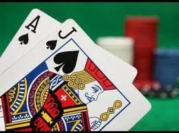 carte blackjack